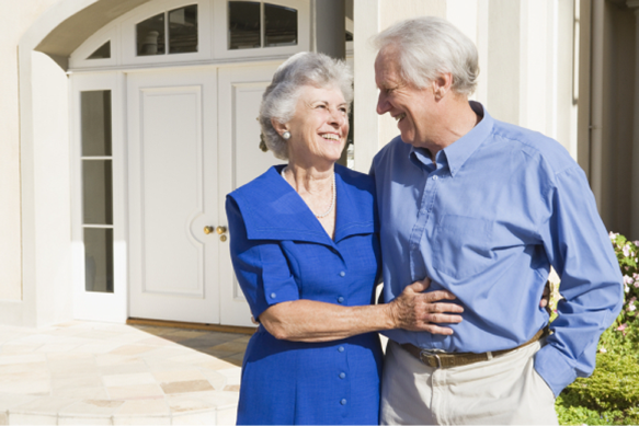 5 Important Tips for Planning a Multi-Generational Renovation