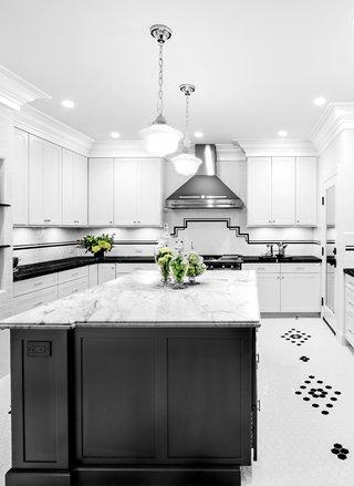 zieba-home-design